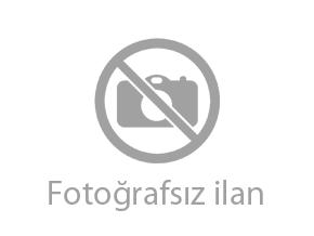 İzmir Poligon Cadde Yakını Satılık 2+1 Bakımlı Daire