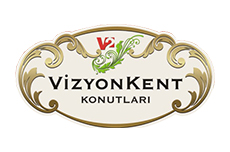 Vizyonkent