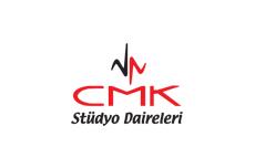 CMK Stüdyo Daireleri